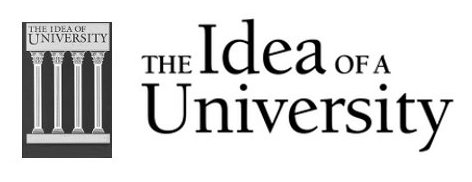 The_Idea_of_a_University2
