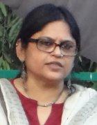 Vijaya Venkataraman