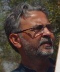 Bhupinder Chaudhry