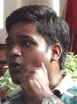 Vivek Mohan