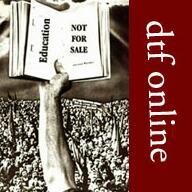 dtf online