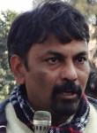 Deo Kumar