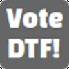 vote-dtf