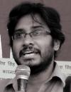 Mithuraaj Dhusiya