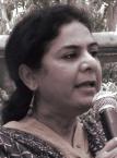 Najma Rehmani png.png