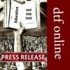 dtf-press-release